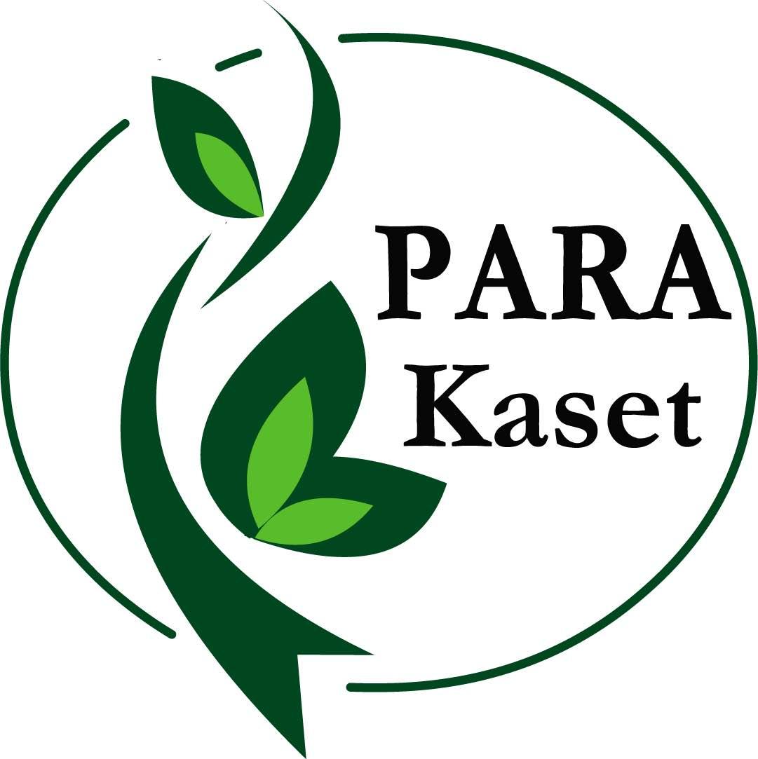 บจ.พาราเกษตร  ParaKaset Co.,Ltd. ผู้ผลิตและจำหน่ายพัดลมฟาร์ม พัดลมโรงงานอุตสาหกรรม